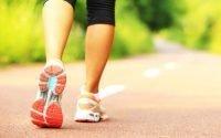 Olahraga Bisa Kurangi Risiko Depresi Tinggi Pada Remaja