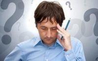 Lakukan 4 Cara ini, Demi Mencegah Alzheimer Sejak Dini