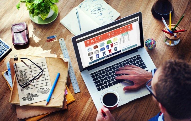 5 Tips Sukses Agar Jualan Online Laku Cepat di Pasaran