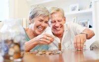 3 Peluang Bisnis yang Cocok Dilakukan Setelah Pensiun