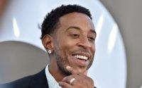 Ludacris Aktor Fast And Furious