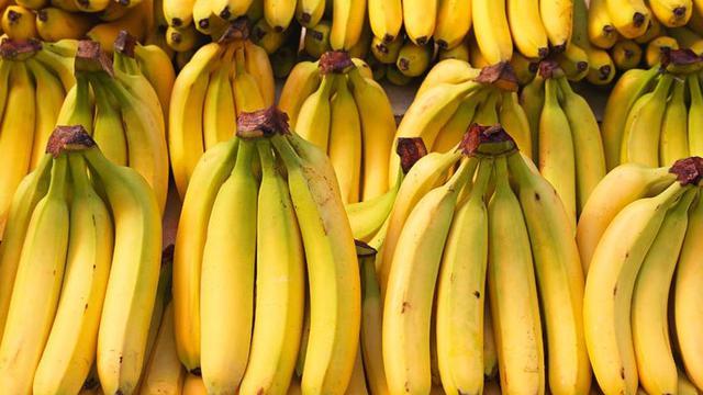 jenis makanan pencegah perut kembung