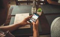4 Gangguan Psikologi yang Terjadi Akibat Sering Gunakan Media Sosial