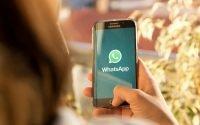 Agar Aman, Lindungi Privasi WhatsAap Anda dengan Cara Mudah