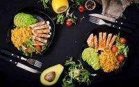 6 Makanan Penurun Kolesterol, Cocok Dimakan Saat Malam