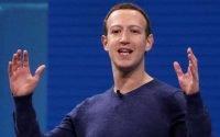 Mark Zuckerberg Si Pendiri Jejaring Sosial Facebook