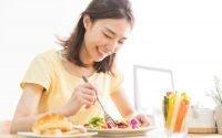 mencegah kolesterol tinggi