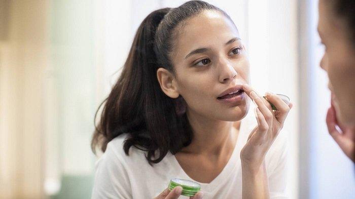 3 Masalah Kesehatan Bibir yang Sering Diabaikan