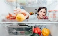 5 Bahan Makanan Ini Sebaiknya Jangan Disimpan di Kulkas