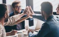 3 Cara Cepat Membangun Jiwa Kepemimpin Dalam Diri