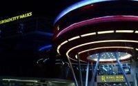 Daftar Mall Terpopuler di Kota Medan, Shopaholic Harus Tahu!