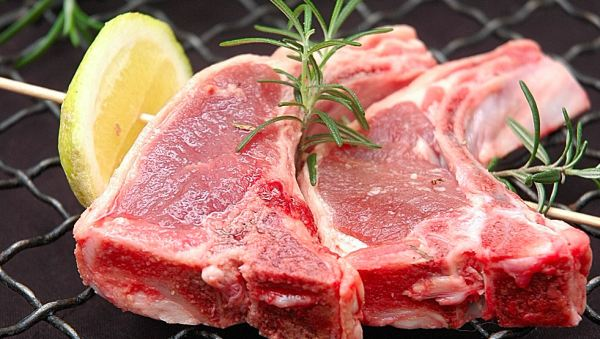 Tips Mengolah Daging Kambing Supaya Empuk