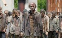 WOW! Kampus yang Pelajari Mata Kuliah Meme & Zombie Ternyata Ada