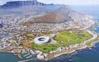 Wisata Menarik di Afrika Selatan