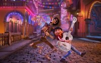 5 Film Animasi Anak Terbaik Dalam Dekade Terakhir