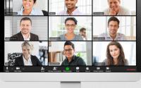 Cara Pakai Layanan Konferensi Video Zoom, Berdiskusi Jarak Jauh