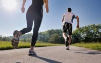 manfaat lari pagi bagi kesehatan
