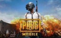 PUBG Mobile Klaim Pecahkan Rekor Live Streaming Paling Lama