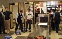 Daftar Barang Yang Tak Boleh Dibawa Masuk Ke Dalam Pesawat
