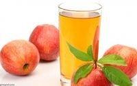 6 Makanan dan Minuman Ini Mampu Menjaga Kesehatan Paru-paru