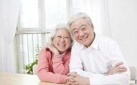 Tips Menyenangkan Hati Orang Tua