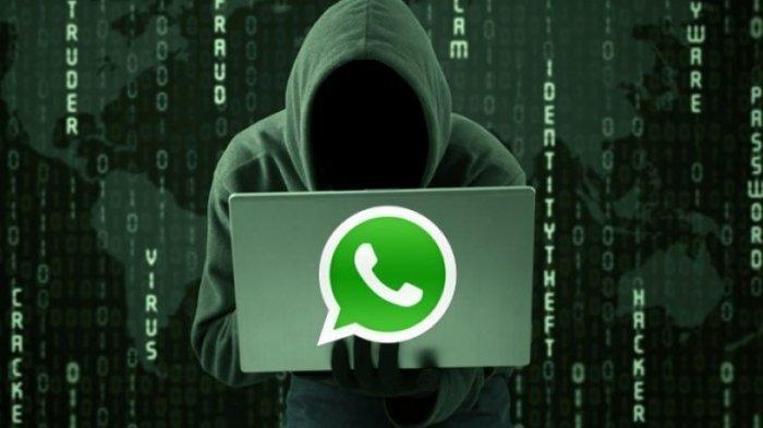Hati-hati, Akun WhatsApp Bisa Dibajak dengan 4 Cara Ini