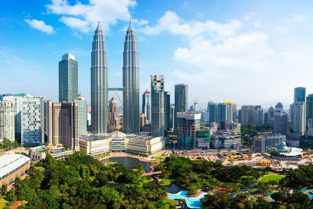 Rekomendasi Tempat Berbelanja Murah di Kuala Lumpur