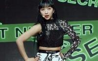 fakta dita karang yang jadi idol k-pop