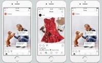 Cara Mengaktifkan Fitur Instagram Shopping Pada Smartphone