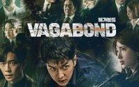 Rekomendasi Film Drakor Dengan Konflik Yang Bisa Buat Gregetan