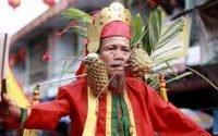 Tradisi Unik dan Mengerikan Khas Indonesia yang Masih Eksis Hingga Saat Ini