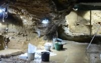 Bukti Homo Sapiens Tertua Ditemukan di Gua Bulgaria