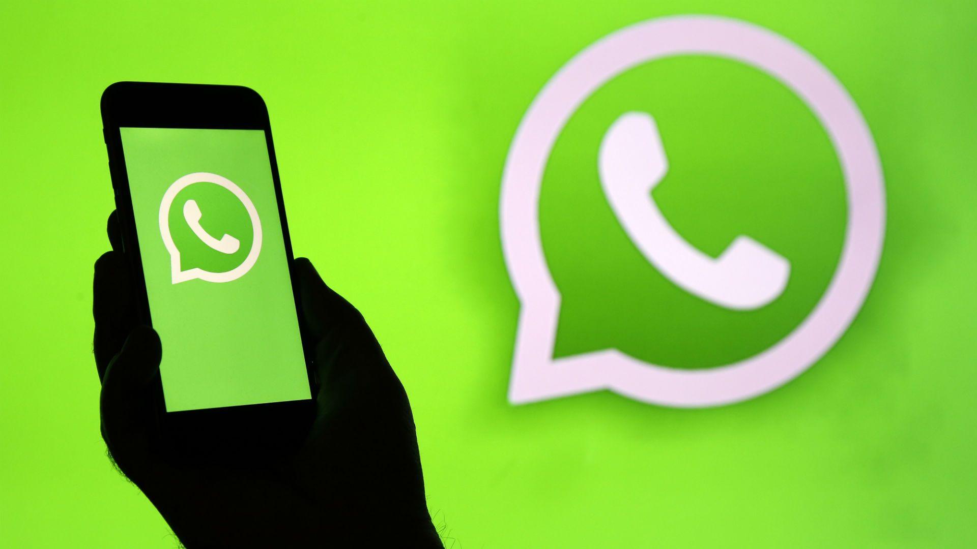 Modus Baru Hacker Meretas WhatsApp
