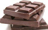 Cokelat Lebih Bagus Disimpan dalam Lemari Makan atau di Lemari Es?