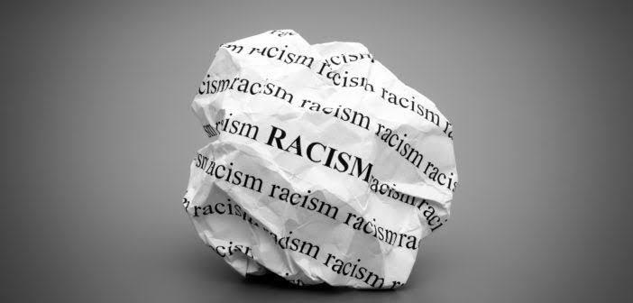 Cara Menghadapi Seseorang yang Rasis