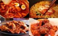Mengapa Orang Indonesia Suka Makanan Pedas