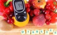 Penderita Diabetes Ketahuilah Buah Ini Bagus Untuk Dikonsumsi