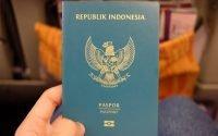 alur pembuatan paspor