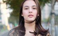 6 Aktris Indonesia yang Masuk Nominasi Wanita Tercantik di Dunia