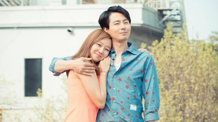 Drama Korea Populer