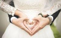 3 Hal Penting dalam Menjaga Pernikahan Agar Tetap Langgeng