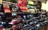 Tips Aman Belanja Make Up Saat New Normal