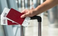 tips berburu tiket pesawat murah