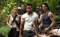 4 Film Hollywood Ini Berlatar di Indonesia