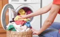 tips cucian tidak bau apek