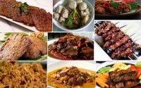 Bahaya Kesehatan Bila Terlalu Banyak Mengonsumsi Daging