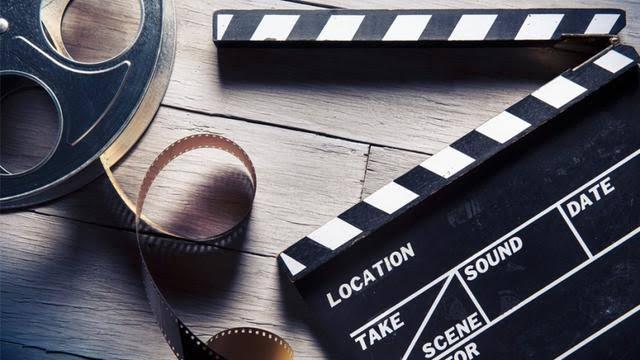 Film Dokumenter Musik di Netflix