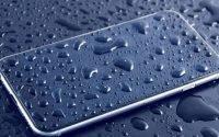 Cara Mengatasi Smartphone yang Basah Karena Kena Hujan