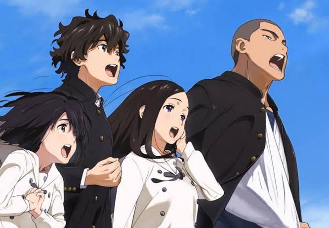 Keuntungan Bagi Penggemar Anime