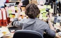 Hal yang Menyebabkan Kenapa Seseorang Sulit Fokus dan Tidak Produktif